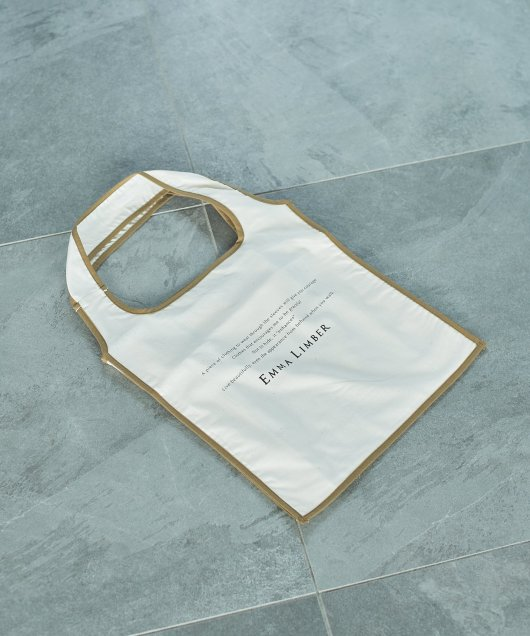 Piping Eco Bag