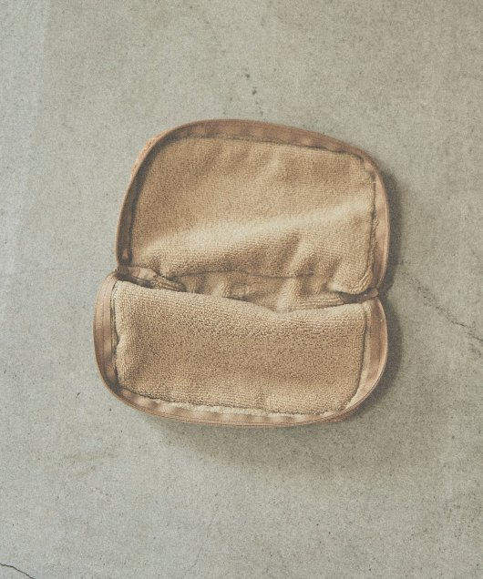 Carving Pouch
