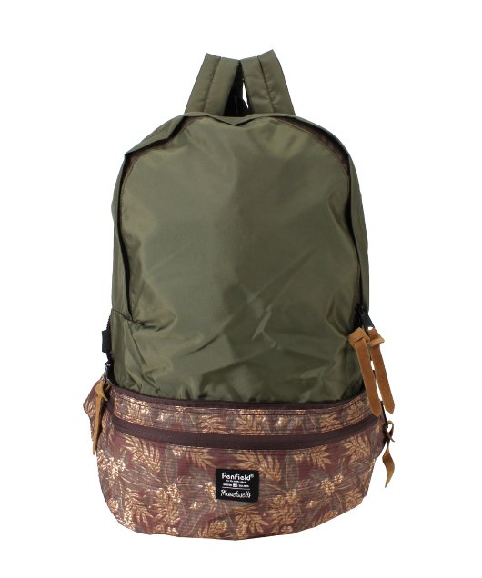 PENFIELD 2WAY DAYPACK