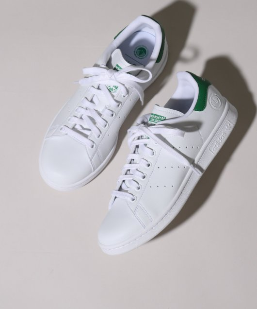 STAN SMITH VEGAN/ADIDAS